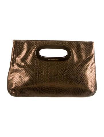 Michael by Michael Kors Handle Bag