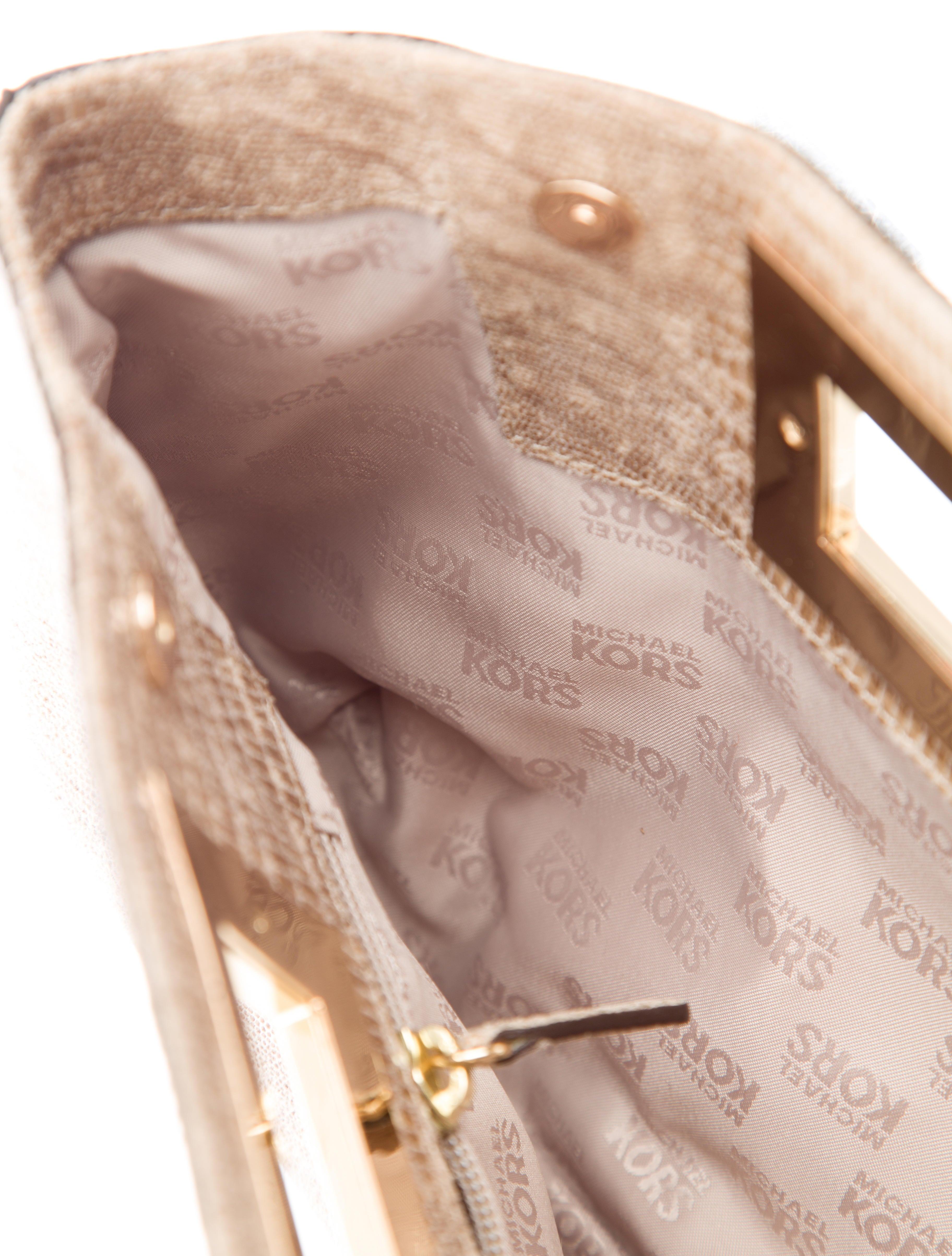 single men in berkley Buy the leather berkley backpack rucksack from marks and spencer's range.
