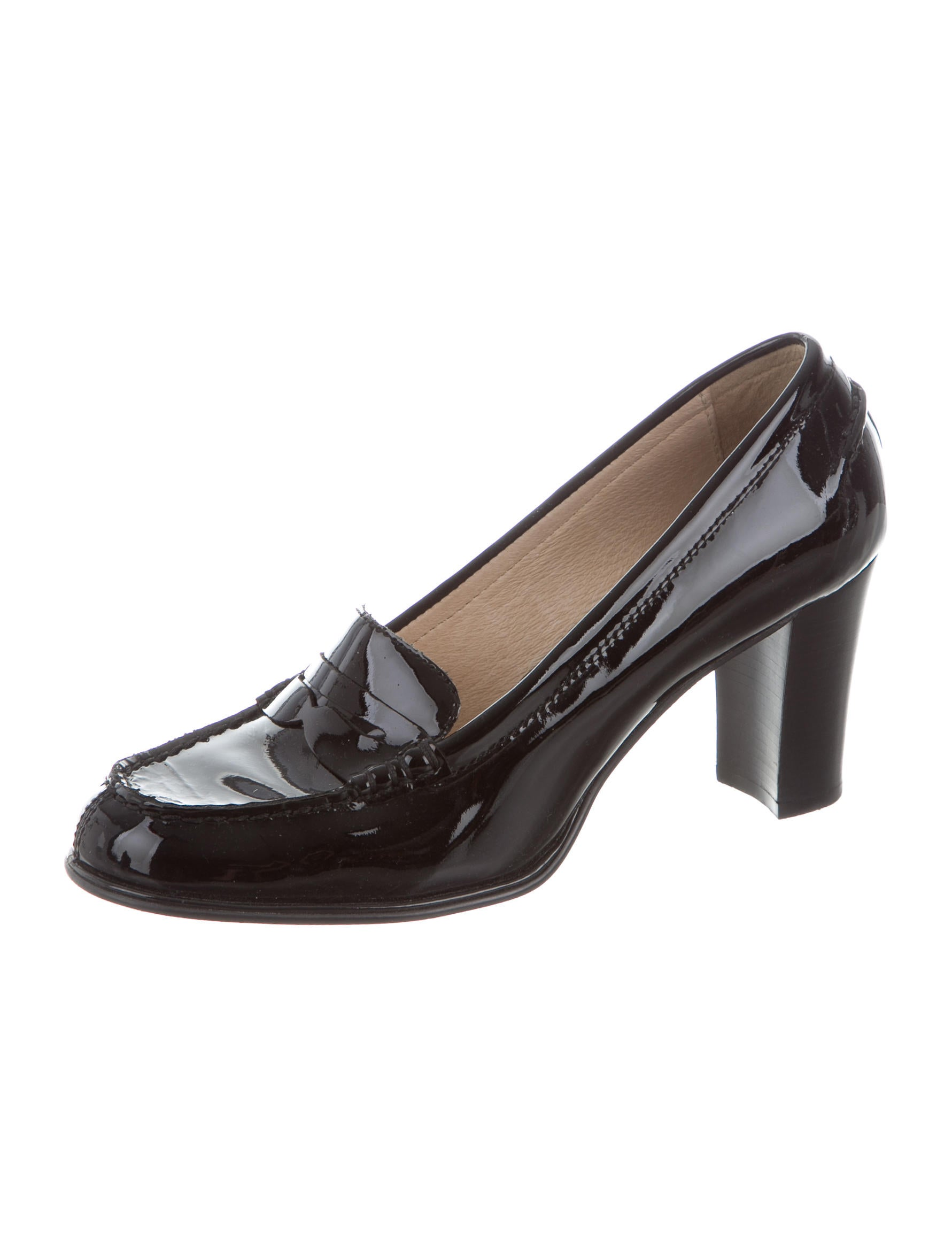 bayville men Michael kors - bayville loafer pumps saksoff5thcom, offering the modern energy, style and personalized service of saks off 5th stores, in an enhanced, easy-to-navigate shopping experience.