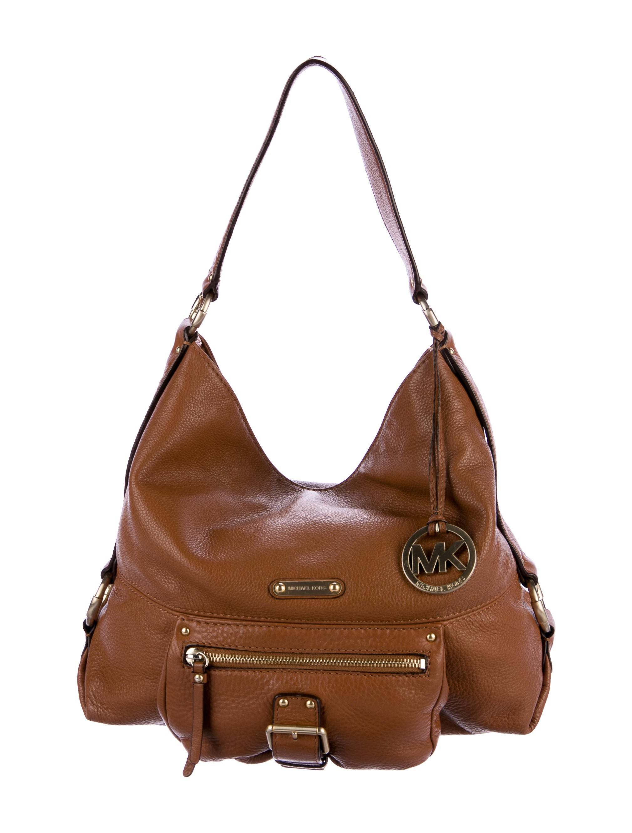 Are Michael Kors Purses Real Leather | Mount Mercy University