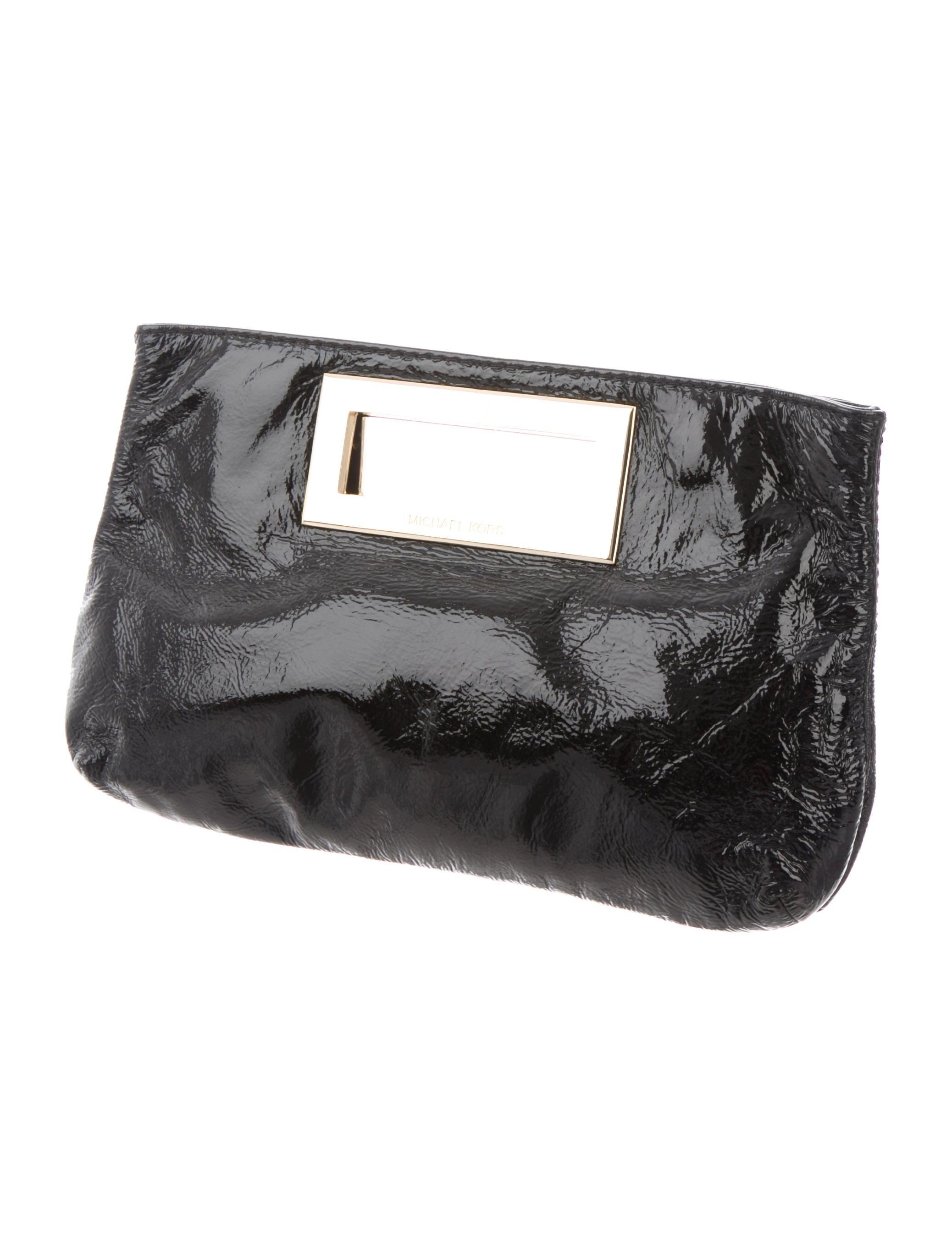 Michael Kors Patent Leather Purse - Best Purse Image Ccdbb.Org 7c86bfb38