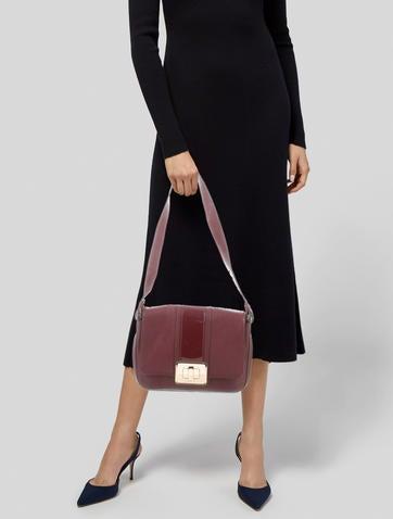 a077bb97ffbf Michael Michael Kors Handbags