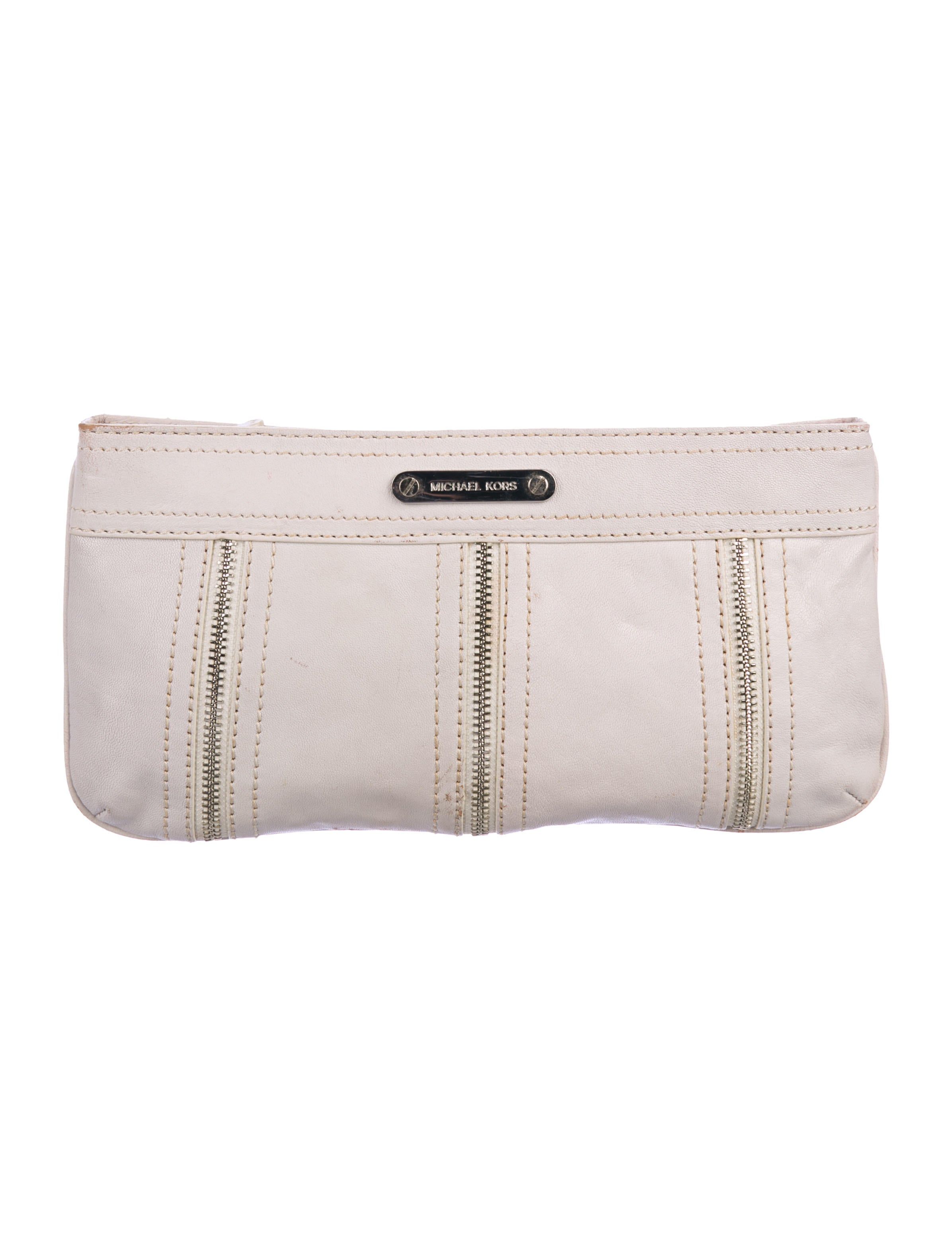 145d282bc80c Handbags