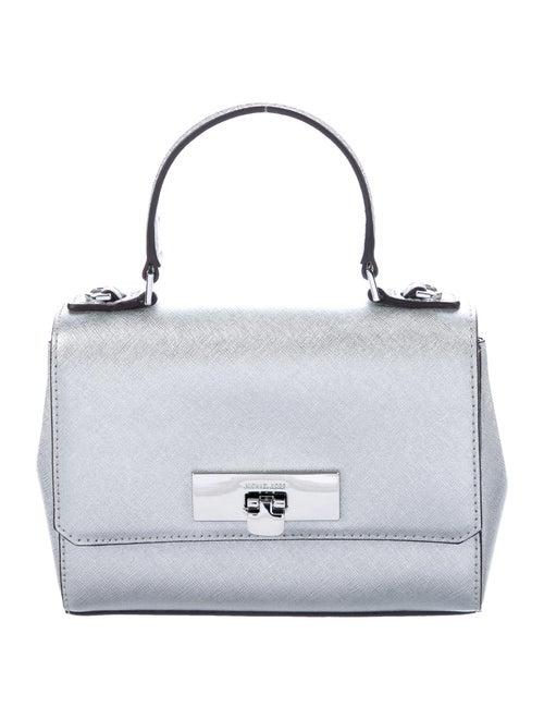 98324e444575 Michael Michael Kors XS Callie Crossbody w  Tags - Handbags ...