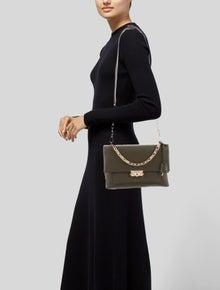 Michael Michael Kors Medium Cece Shoulder Bag