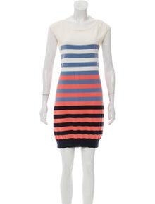 8838eebbb0 Milly Dresses
