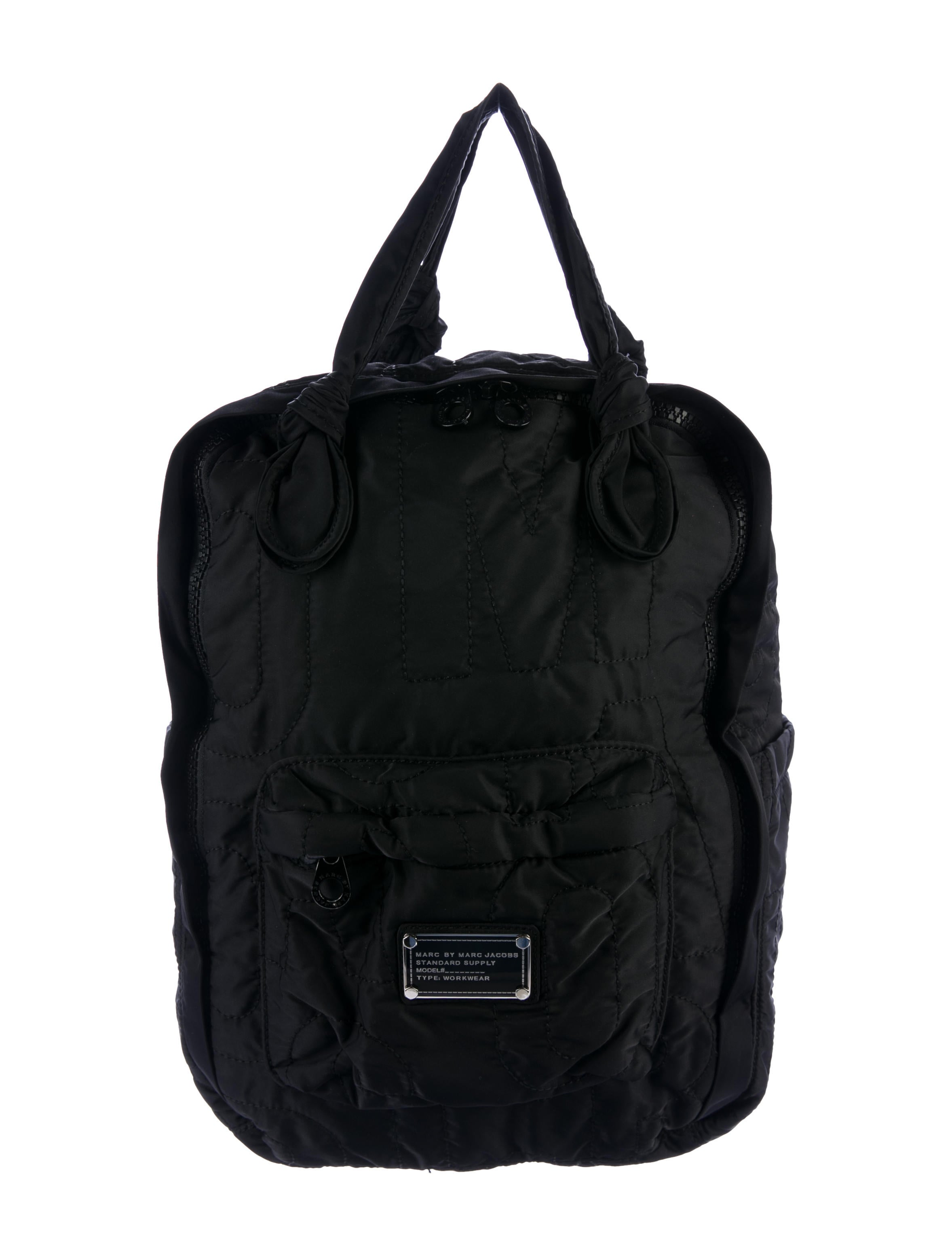 5790359be96a Pretty Nylon Backpack- Fenix Toulouse Handball