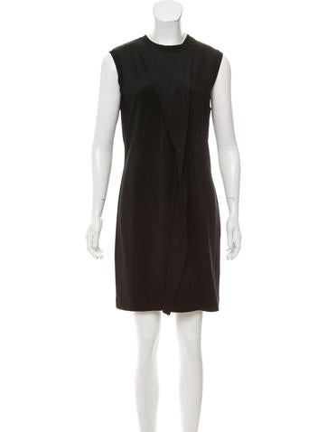 Marc by Marc Jacobs Knit Mini Dress w/ Tags None