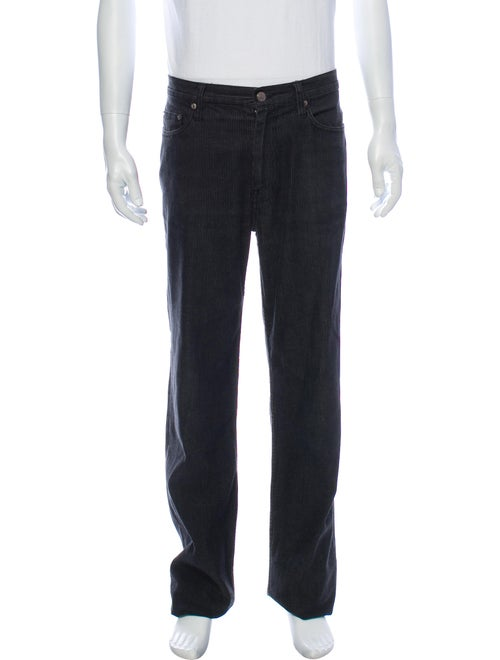 Marc by Marc Jacobs Pants Grey