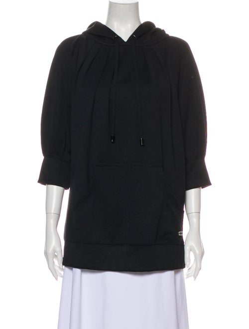 Marc by Marc Jacobs Jacket Black