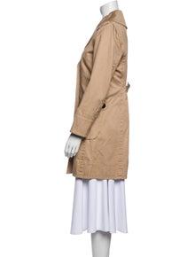 Marc by Marc Jacobs Mini Dress