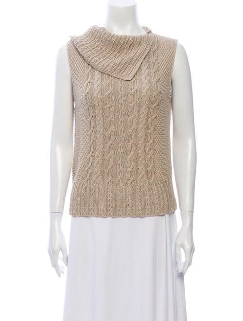 Weekend Max Mara Sweater