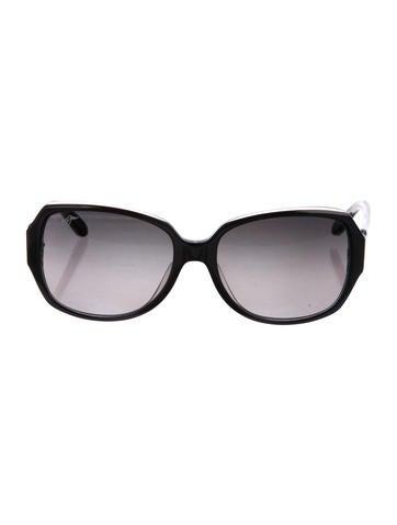 Kalena Polarized Sunglasses