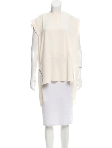 By Malene Birger Annomi Sleeveless Tunic w/ Tags None