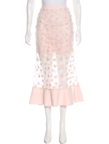 36ee3d4bd8a Alice McCall