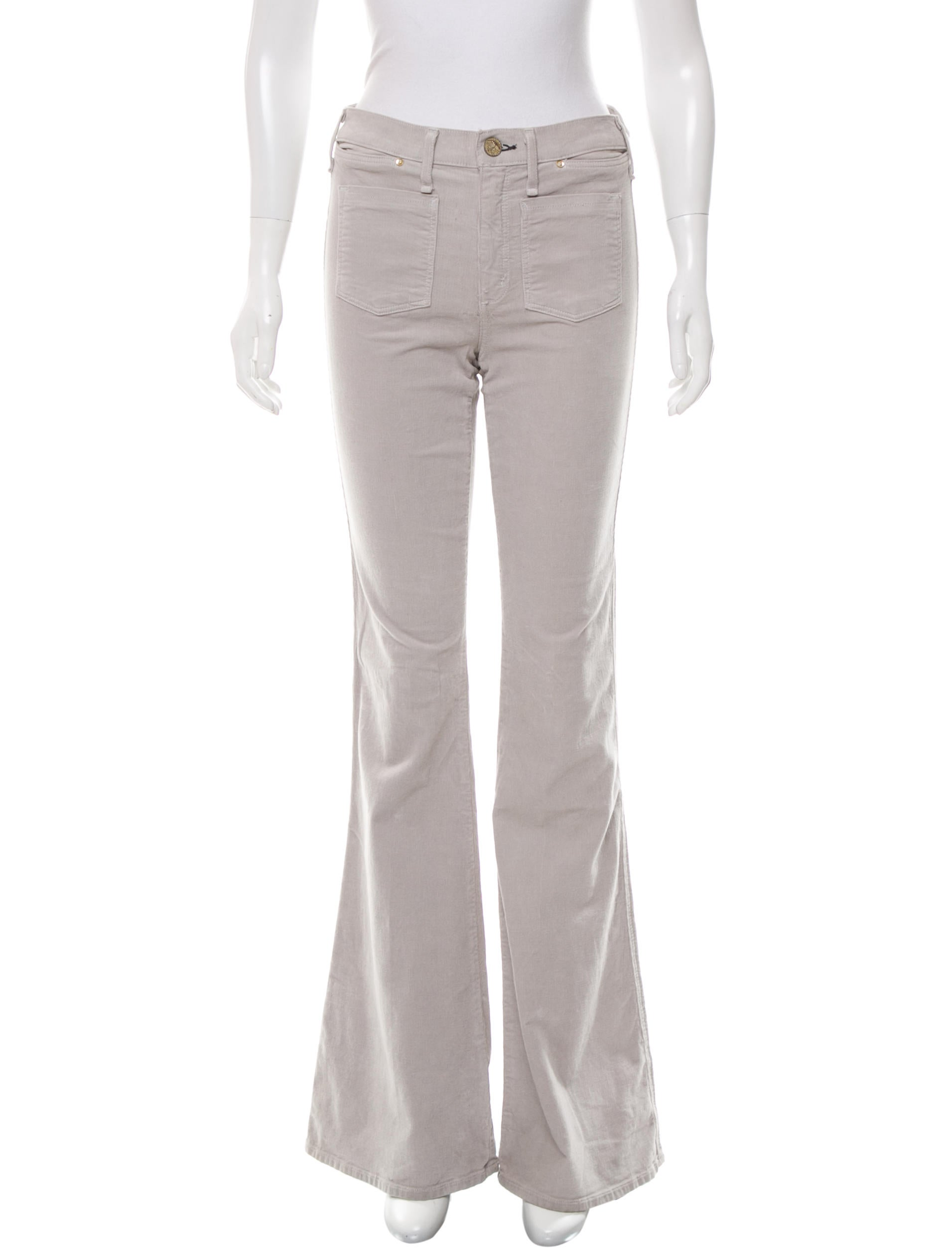 Cool Corduroy Pants Outfits For Women16 Ideas To Wear Corduroy