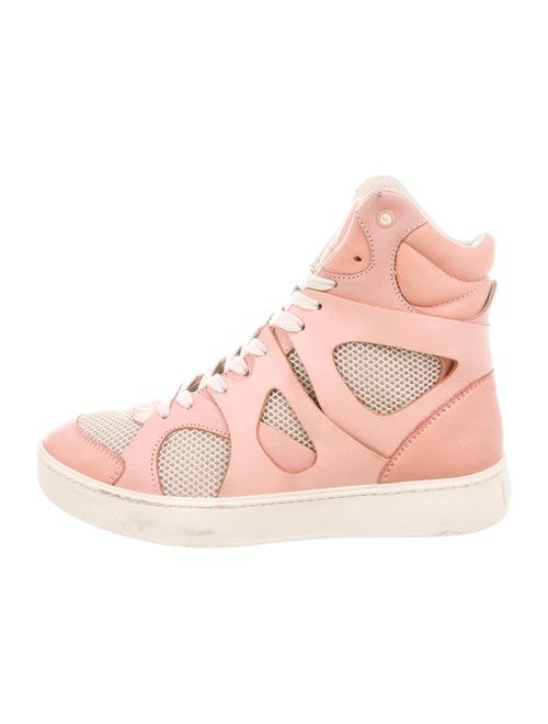 7d8c5bac0230 McQ Alexander McQueen x Puma Move Sneakers - Shoes - WMCQP20089 ...