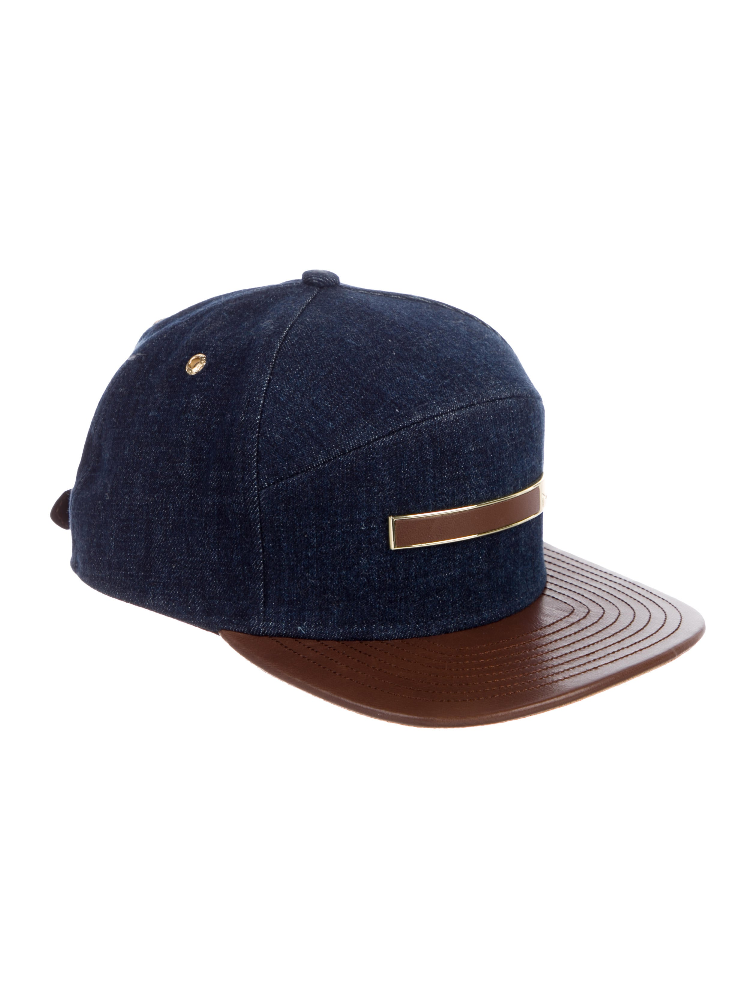 best website f86ea bbf89 ... canada the bar strapback cap w tags 1cd8f 2d691
