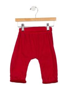 Catimini Boys' Corduroy Pants