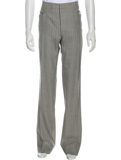 Maison Martin Margiela Vintage Dress Pants Wool