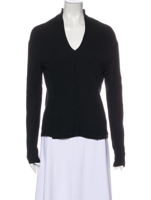 Maison Martin Margiela Vintage 1990's Sweater Wool