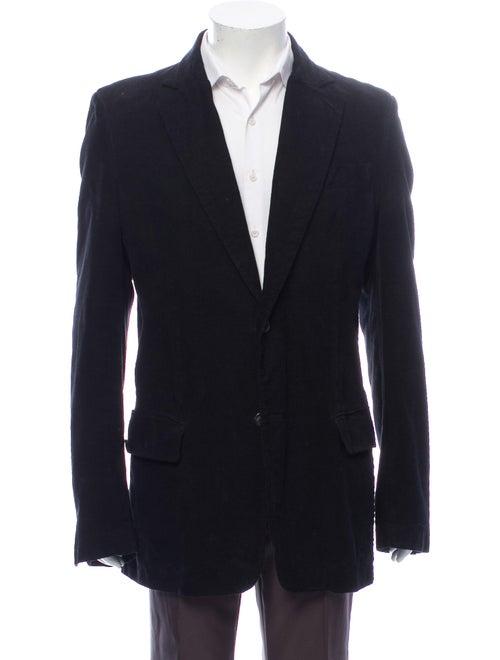 Maison Martin Margiela Vintage 2003 Blazer Black