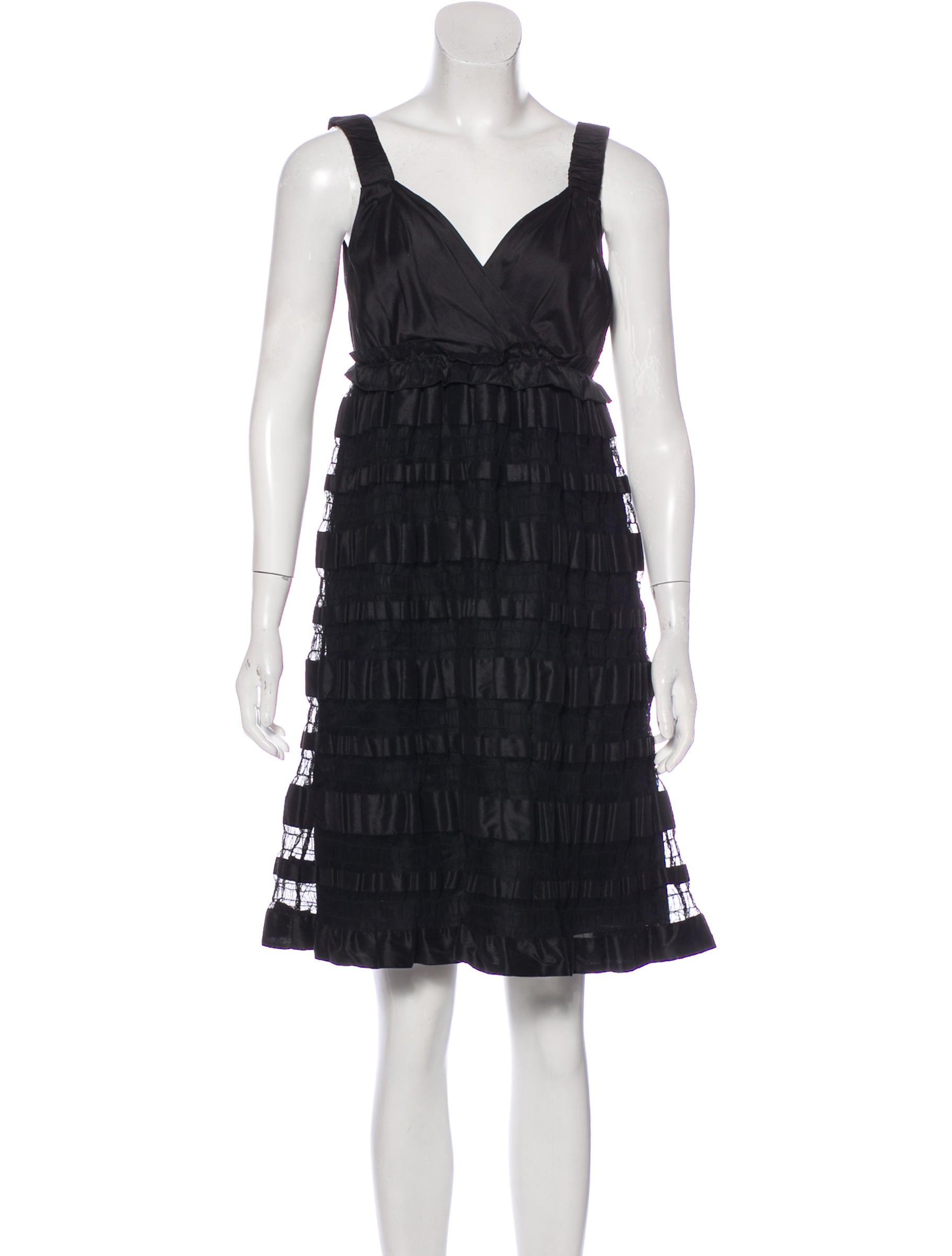 21bd26fc6b5 Cheap Casual Knee Length Dresses - Data Dynamic AG