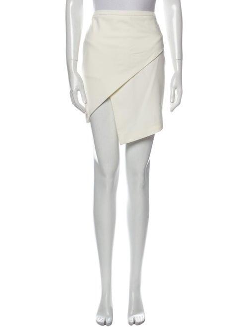 Mason Mini Skirt