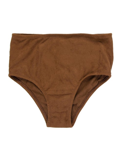 Miguelina Bottoms Brown