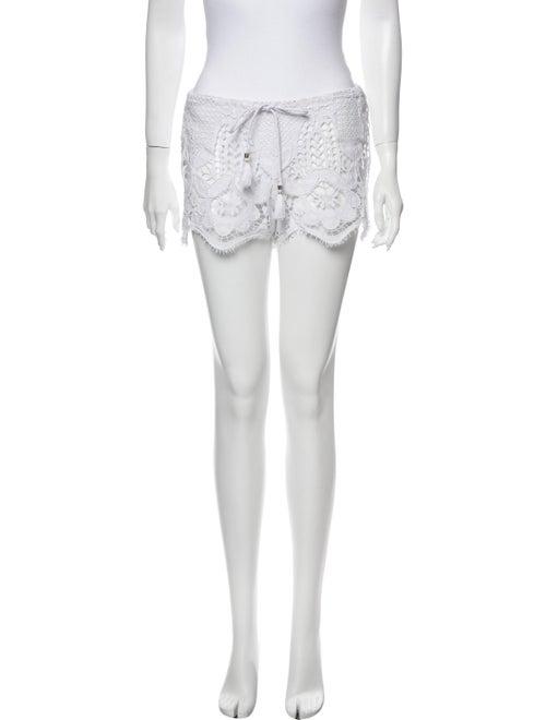 Miguelina Loungewear