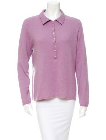 Magaschoni Sweater None