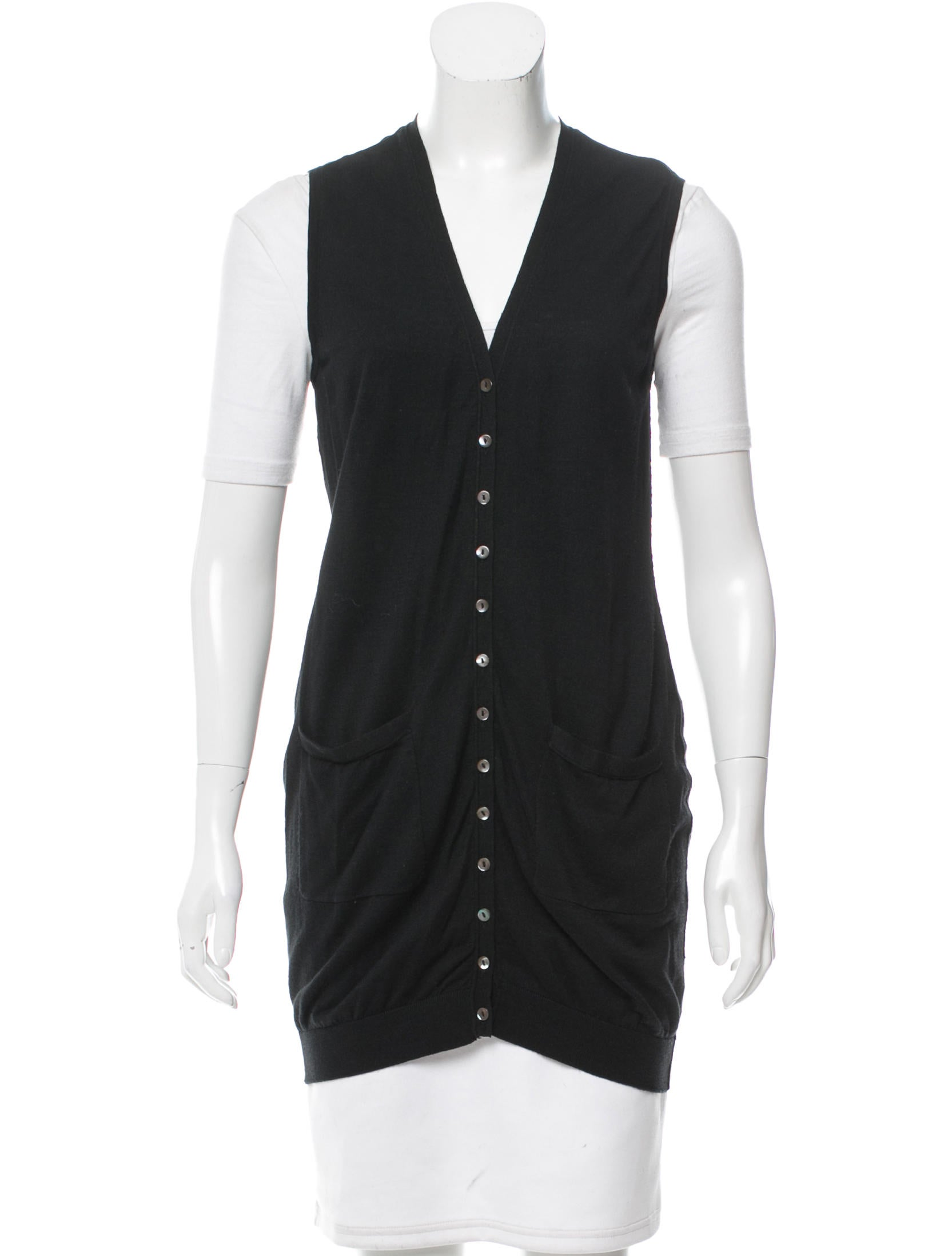 Unique Bargains Men Sleeveless Button Down Formal Wedding Dress Suit Waistcoat Vest. Sold by Unique Bargains. $ $ Sold by STAND UP Ranchers. $ Black n Bianco Boys Sateen Burgundy Button Down Long Sleeve Dress Shirt. Sold by House Bianco. $ $ - $