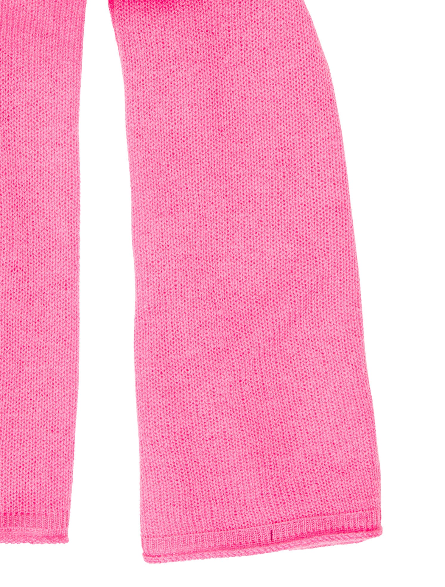 Deluxe Comfort Pink Cashmere-feel New England Plaid Scarf Pink. Sold by techclux.gq $ Deluxe Comfort Cashmere-feel Blue New England Plaid Acrylic/Nylon inch x inch Scarf Blue. Sold by techclux.gq $ $ Eileen Fisher Womens Cashmere Ombre Decorative Scarf.