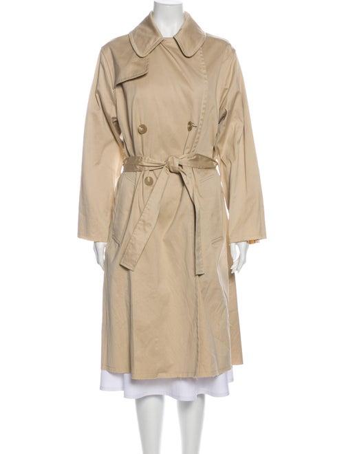 Nili Lotan Trench Coat