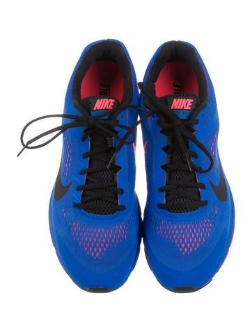 fe36b53997d20 Nike acg logo low top sneakers shoes wnacg jpg 362x478 Nike acg sneakers