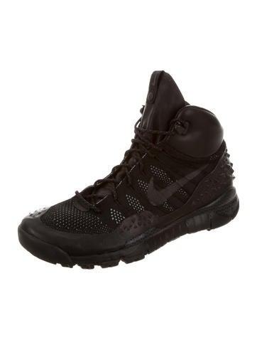 dc76b9f39e3c5 Nike acg lupinek flyknit sneakers shoes wnacg jpg 362x478 Nike acg sneakers