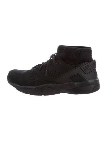 9e116e0c98030 Nike acg mowabb og sneakers shoes wnacg jpg 362x478 Nike acg sneakers