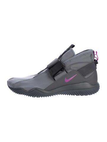 Nike ACG 2017 Komyuter Sneakers None