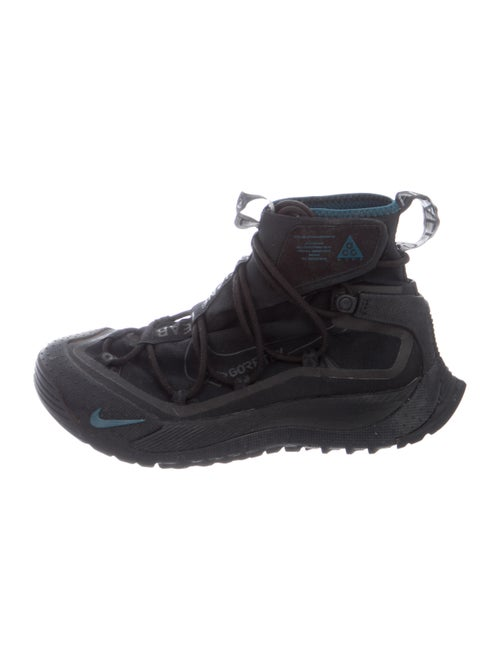 Nike ACG ACG Terra Antarktik Sneakers black