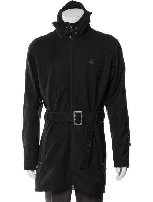 Nike ACG Jacket Black