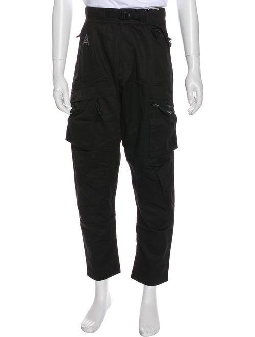 Nike ACG Cargo Pants w/ Tags Black