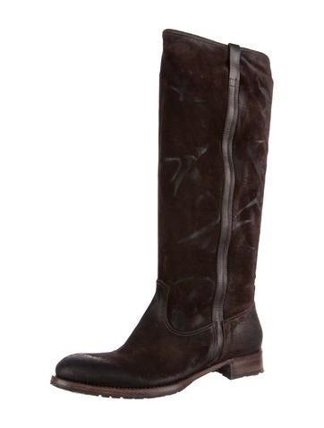 n d c emelyn toe boots shoes wnd20072 the