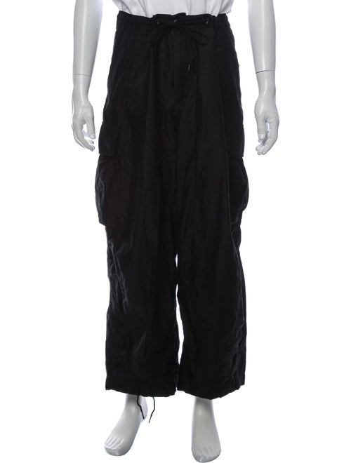 Needles Pants Black