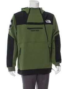 428503211af The North Face x Supreme