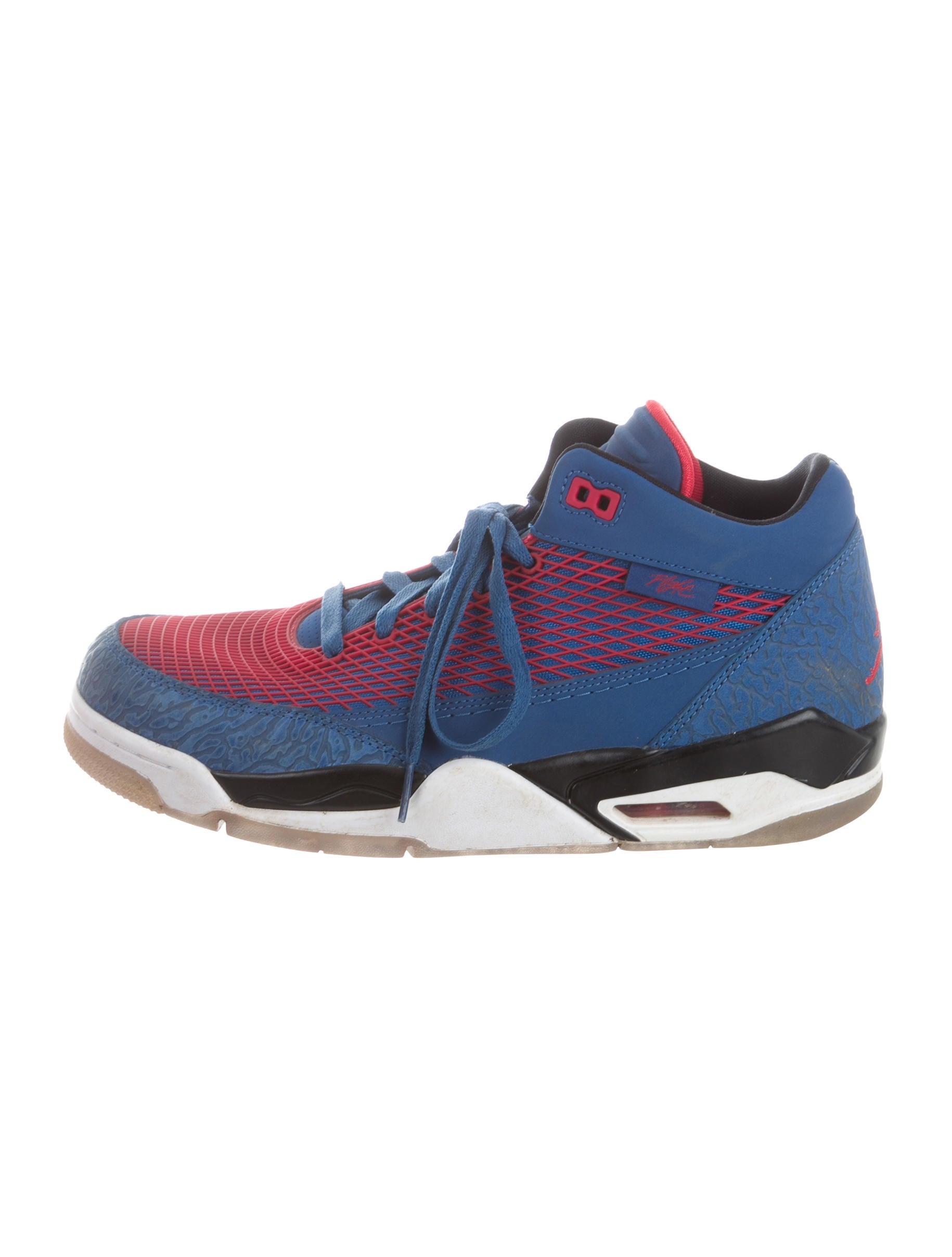nike air flight club 80 sneakers shoes