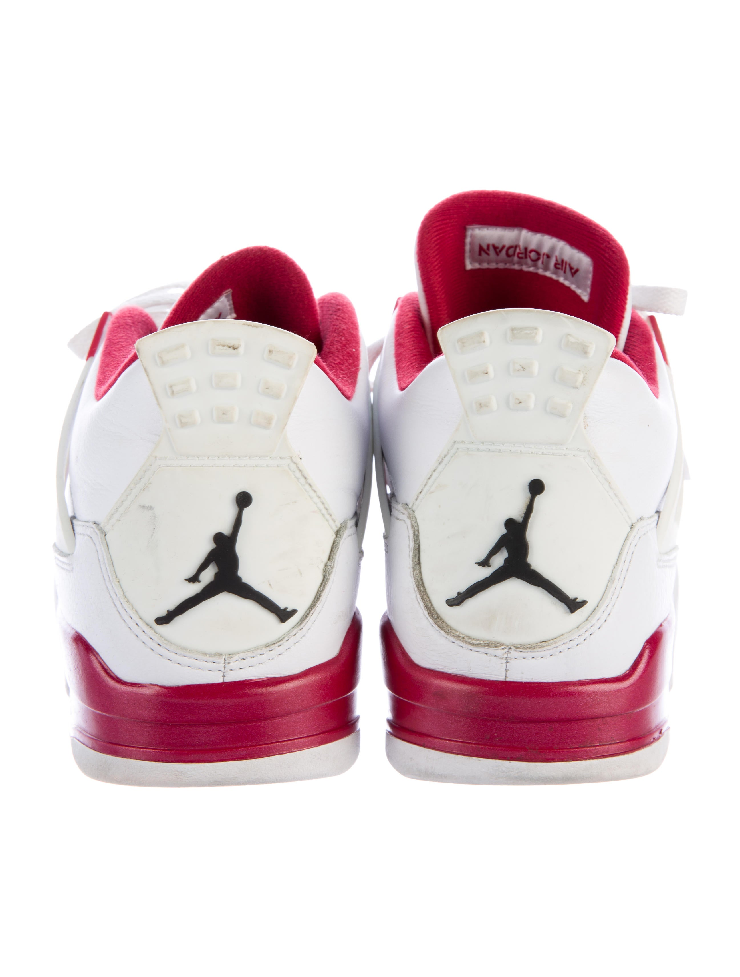 premium selection e8316 5439f ... blanc bb288 31567  australia nike air jordan shoes retro 1 89 29db9  a0672