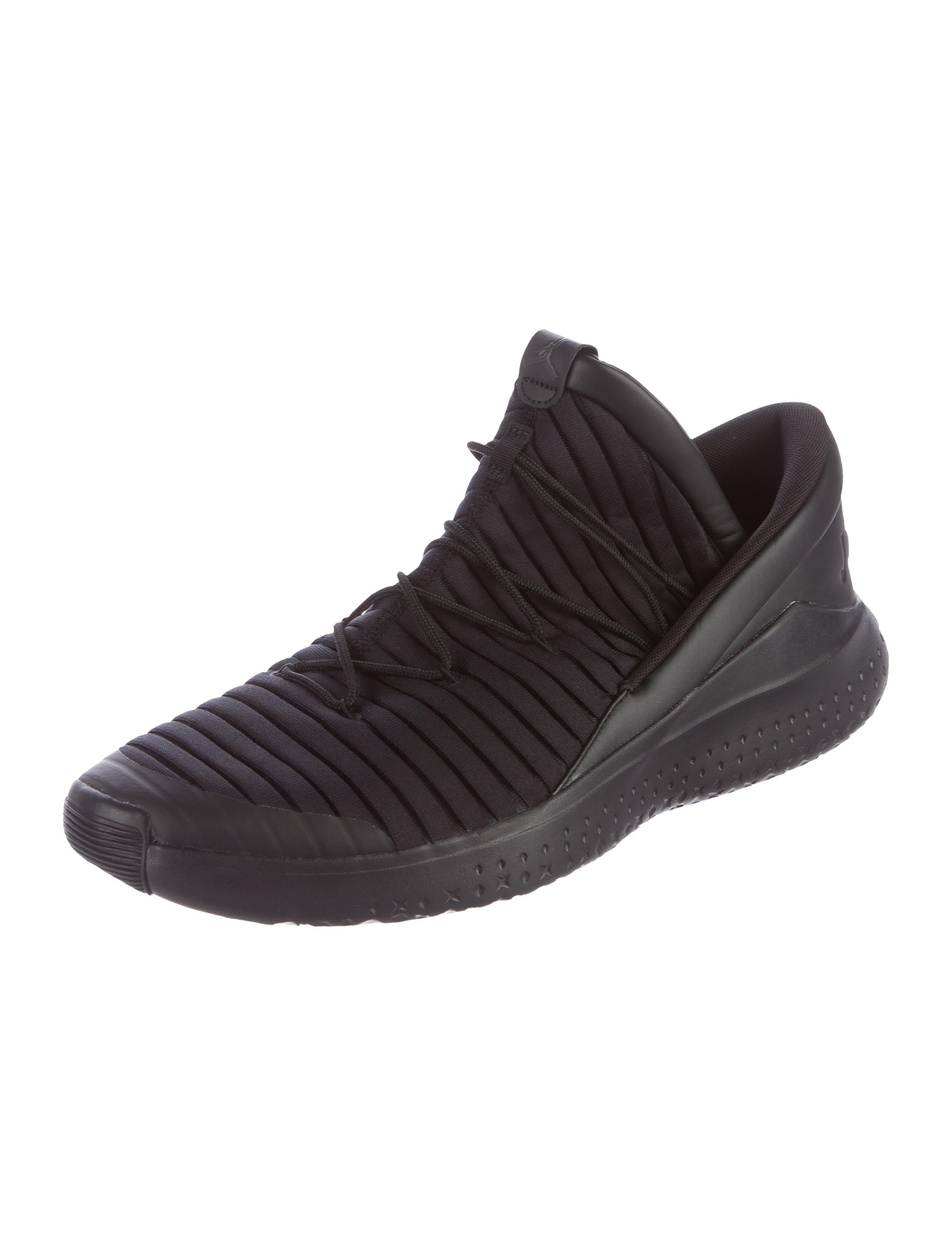 ... Dunk High Ac Canvas Obsidian. Nike Zoom Kobe 7 Shoes. nike woven high  top sneaker 880faf1c5c9d