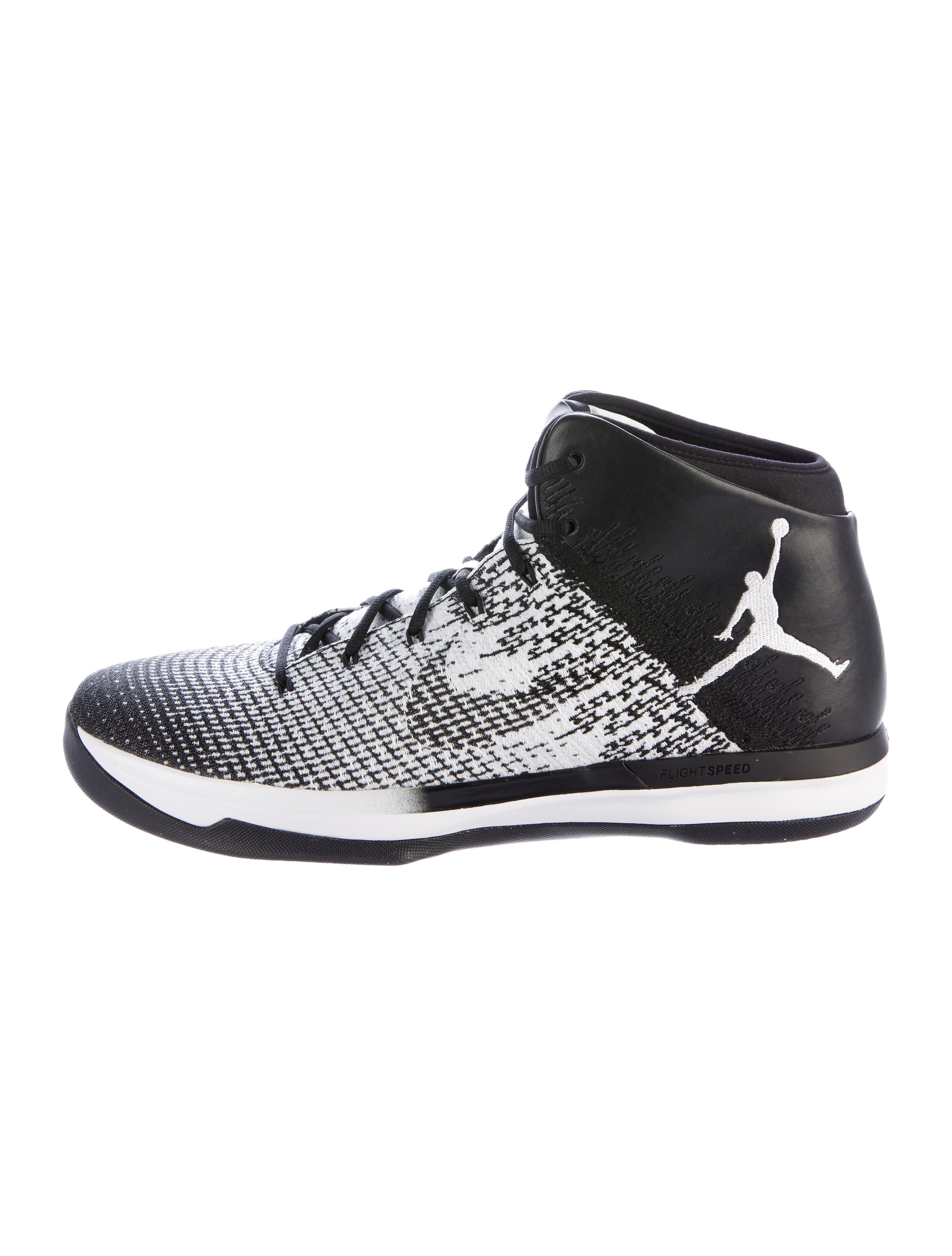 Air Jordans On Sale Online Strive Shoes