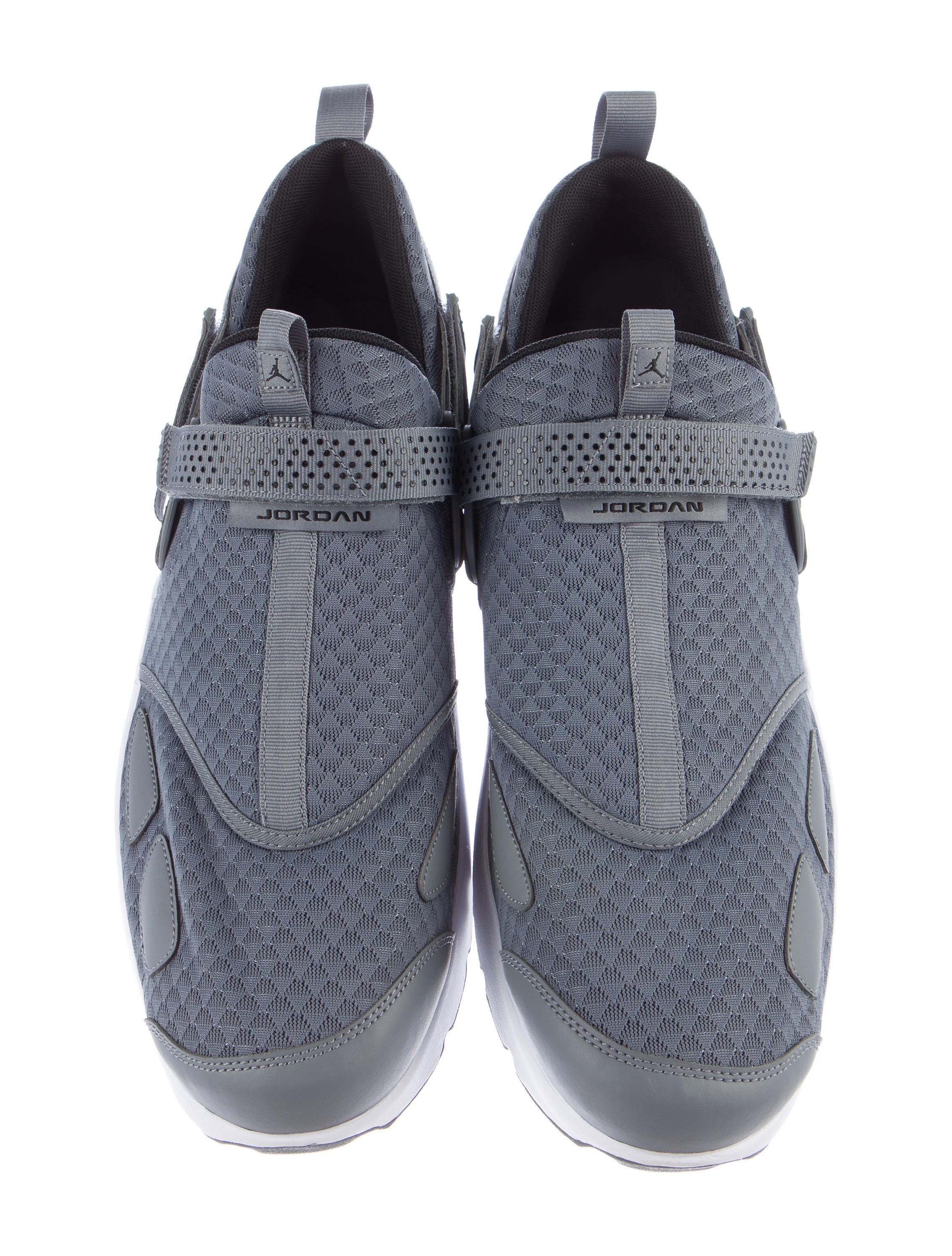 reputable site 93c9e 76fc3 ... new zealand uk blue shoes jordan why not zer0.1 58111 fde92