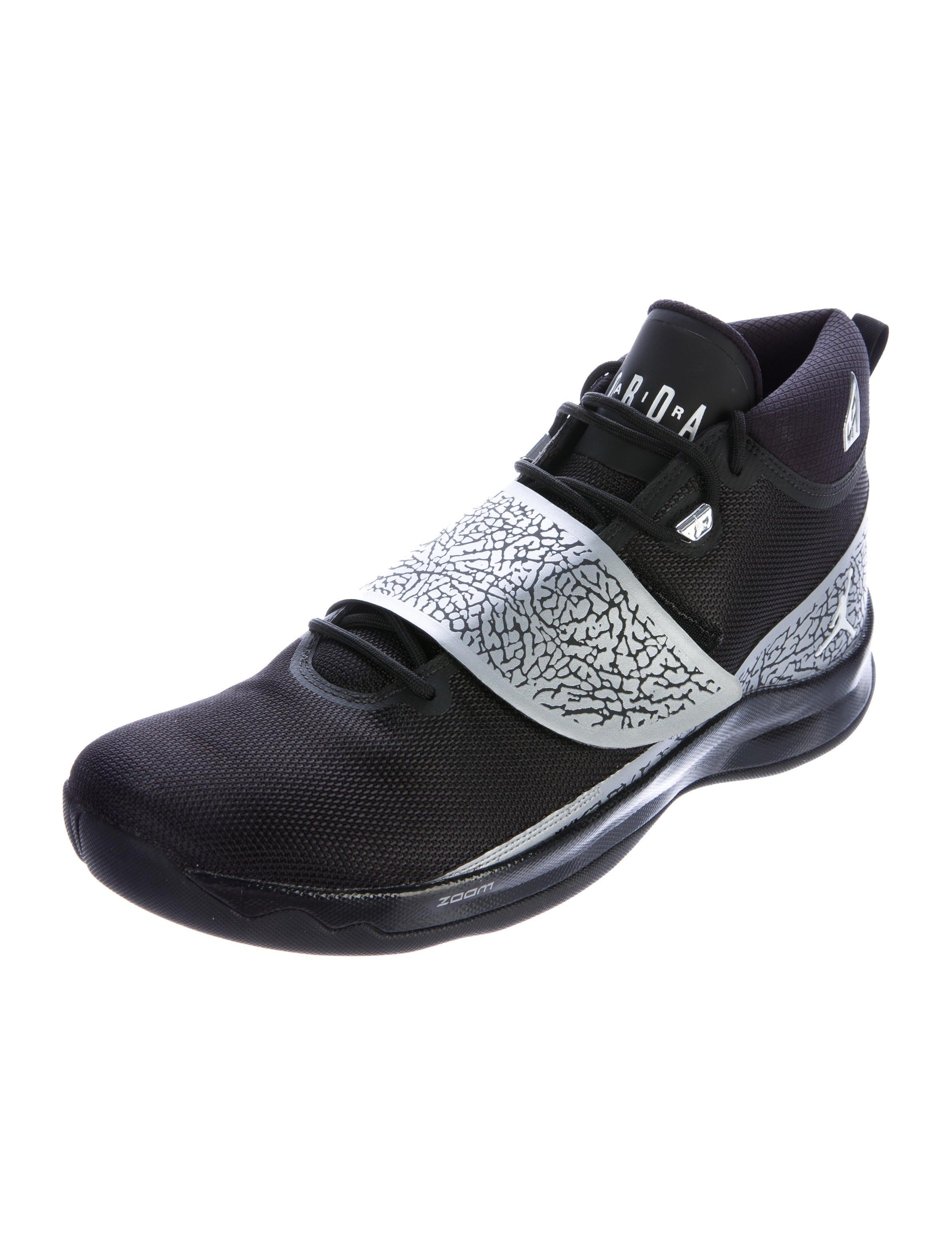 new products 38801 416e4 Nike Air Jordan 7 Gs Valentines Day Aj 7 | CTT
